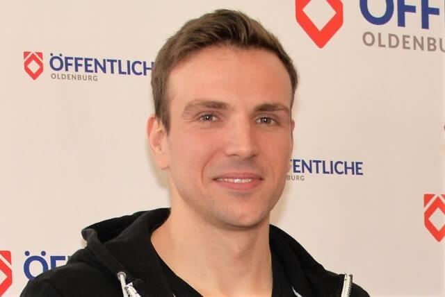 Sven Biedermann - Schulleiter - WingTsun-Talentschmiede | XING