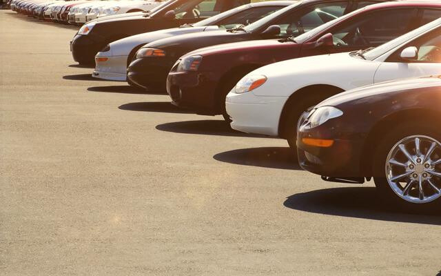 wertermittlung auto kostenlos