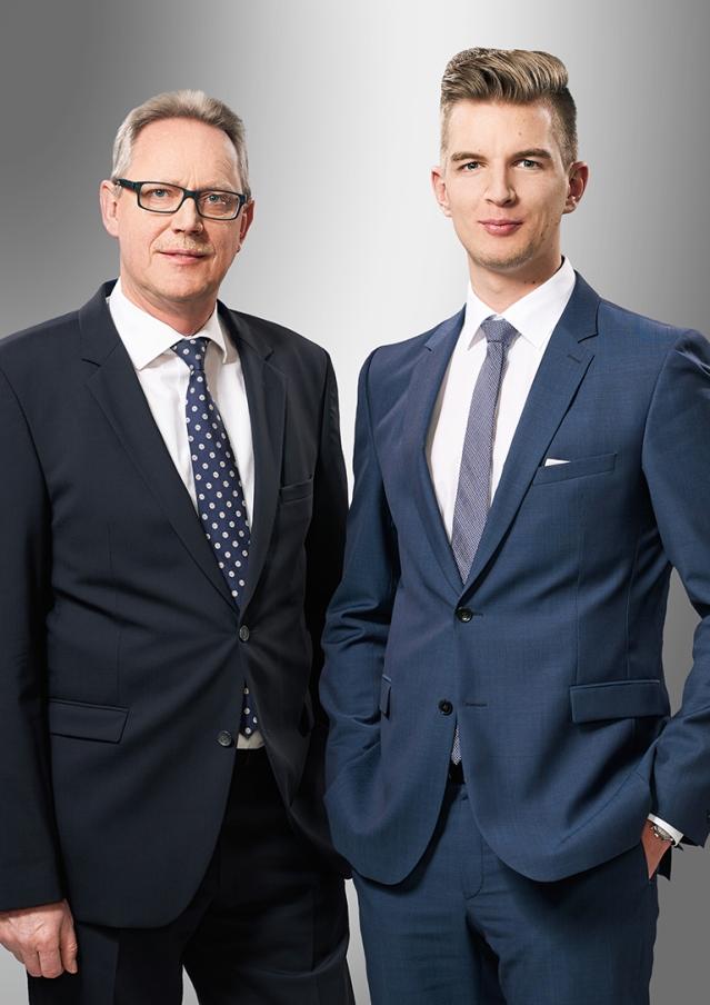 Team ffentliche oldenburg for Schneider versand privatkunden